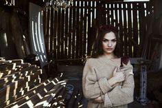 Nixie Butterfly i ciepły sweter to nasz must have na zimowy wieczór <3 fot. @martajankowskaphotography make-up by @just.glooow model @kajalem #lebaiser #lebaiserlingerie #underwear #bielizna #lingerie #stanik #bra #woman #polishgirl #instagirl #instafashion #instastyle #ootd #instagood #lacelover #beautiful #romantic #christmasmood #picoftheday #bestoftheday #polishbrand #sexy #love #handmade #prezent #gift #pomysłnaprezent #essentials #vibes #winteriscoming