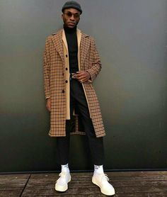 Everyday Mens Street Style Looks To Help You Look Sharp - Fashion Mode, Urban Fashion, Mens Fashion, Fashion Outfits, Street Fashion, Mens Streetwear Fashion, Male Streetwear, Fashion Ideas, Male Outfits