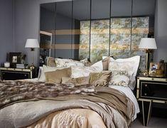LookBook Zara Home España