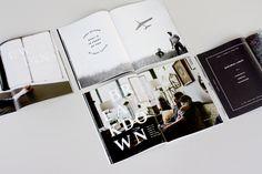 Mozi Magazine - Amber Asay