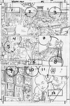 issue01_pencils17