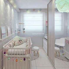 Latest Trend of Cute Baby Boy Room Ideas Nursery Decor Boy, Baby Room Decor, Nursery Room, Baby Bedroom, Baby Boy Rooms, Girls Bedroom, Small Nurseries, Bedroom Layouts, Home And Deco