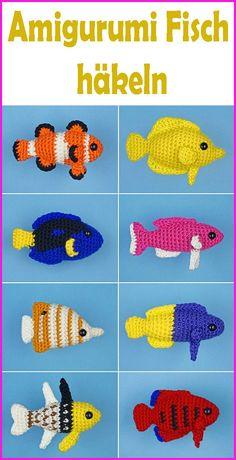 Goldfische zu verschenken köln
