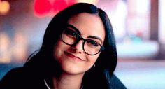 The perfect CamilaMendes Veronica Lodge Animated GIF for your conversation. Discover and Share the best GIFs on Tenor. Verona, Camila Mendes Style, Veronica Lodge Riverdale, Vanessa Rose, Camila Mendes Veronica Lodge, Camilla Mendes, Oliver Wood, Riverdale Cole Sprouse, Dark Phoenix
