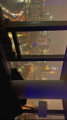 City View Apartment, Dream Apartment, New York Life, Nyc Life, Night Aesthetic, City Aesthetic, Apartamento New York, Images Esthétiques, City Vibe