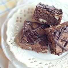 1957 Brownies
