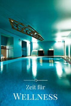 City erotik swinger hotel bayern