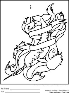 Girl Unicorn Coloring Pages Coloring