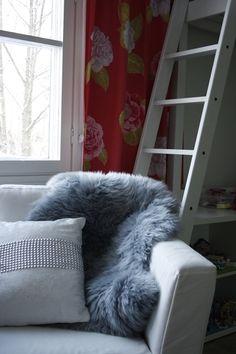 KUVIA - Casa Tieva Bean Bag Chair, Interior, Pictures, Furniture, Home Decor, Houses, Photos, Decoration Home, Room Decor