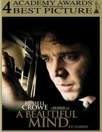 Russell Crowe says enough/