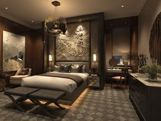 Top 22 Beegcom Best Interior Designer Of Ahmedabad, Best Furniture Shop In Pampanga Luxury Bedroom Furniture, Luxury Furniture Brands, Design Furniture, Modern Bedroom, Furniture Stores, Interior Design Companies, Best Interior Design, Luxury Interior, Country Interior