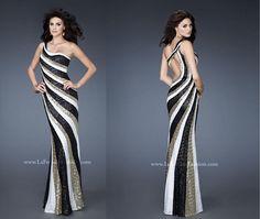 New Prom Dresses 2013