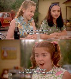 I love this movie!!!