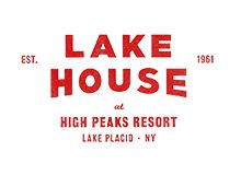 Experience Lake Placid's beautiful Lake House at High Peaks Resort, a premier destination for trails, lakes, slopes and Adirondack adventures since 1961.