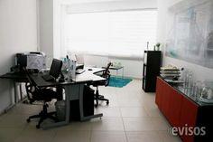 RENTA YA OFICINAS CON EXCELENTES PRECIOS Y UBICACIONES  FAST OFFICE  TE OFRECE UNA GAMA DE OFICINAS FISICAS EN RENTA, YA QUE BRINDAMOS LA MEJOR COMODIDAD ...  http://guadalajara-city.evisos.com.mx/renta-ya-oficinas-con-excelentes-precios-y-ubicaciones-id-613593
