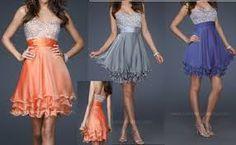Resultado de imagen para ropa de fiesta para varon adolescente