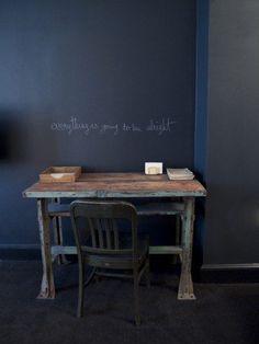 舊書桌 - Google 搜尋