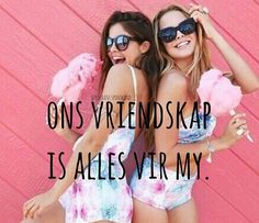 Afrikaanse Quotes, Best Friend Quotes, Besties, Qoutes, Love Quotes, Motivational, Rock, Words, Qoutes Of Love