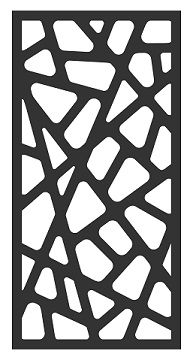 Aspen Metal Trellis/Privacy Screen The Aspen Metal Trellis/Privacy Screen makes a beautiful metal ga Metal Garden Trellis, Metal Garden Art, Metal Art, Laser Cut Screens, Laser Cut Panels, Outdoor Wall Art, Outdoor Walls, Outdoor Living, Trellis Design
