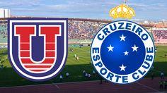 El modesto Universitario de Sucre recibe el miércoles al favorito Cruzeiro, último campeón del Brasileirao en su país, en partido de la primera fecha del Grupo 3 de la Copa Libertadores de América.