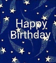trendy birthday meme for men fun Happy Birthday Man, Birthday Wishes For Him, Happy Birthday Celebration, Birthday Blessings, Birthday Wishes Quotes, Happy Birthday Images, Birthday Cards For Men, Happy Birthday Greetings, Birthday Messages