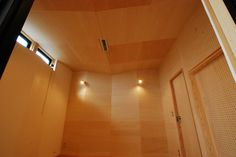 Library house | SSD建築士事務所株式会社 | 愛知県瀬戸市,名古屋市 | 三重県津市