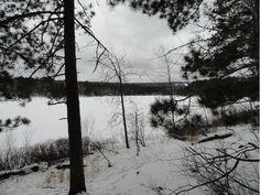6151 Voyageurs Trl, Biwabik, MN 55708. 0 bed, 0 bath, $115,000. Wooded 1.54 acre lak...