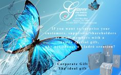 Bulova Accutron, Butterfly Wallpaper, Timeless Elegance, Corporate Gifts, Special Gifts, Houston, Fine Jewelry, Animals, Wallpapers