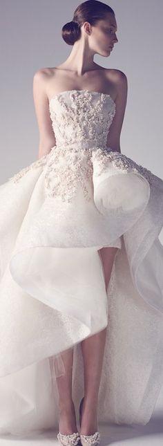 Ashi studio couture 2015