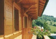 Farm holidays: Bauernhof Zwergerlhof, Mostviertel, Austria Farm Holidays, Pergola, Budget, Outdoor Structures, Outdoor Decor, Home Decor, Vacation, Summer, Decoration Home