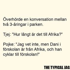 Strong Quotes, Me Quotes, Funny Quotes, Funny Memes, Hilarious, Jokes, Swedish Quotes, Perfect Word, Feeling Sad
