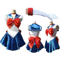Cheap halloween costume theme, Buy Quality costume dog halloween directly from China halloween cat costume Suppliers: New Anime Pretty Soldier sailor moon cosplay costume set princess halloween for kids adult sailor moon costumes dress Cosplay Anime, Cosplay Dress, Cosplay Outfits, Costume Dress, Cosplay Girls, Cosplay Costumes, Buy Cosplay, Cheap Cosplay, Cosplay Hair