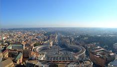 Visit Rome – A Historical City - http://thefeedz.com/2016/02/08/visit-rome-a-historical-city/
