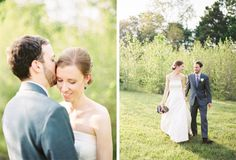 Fine Art Wedding Photography | Emily March Photography
