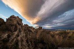 From a recent road trip in the Mono Lake CA. Photo by: Michael Keel Photography Mammoth Mountain, My Photos, Road Trip, Heaven, Clouds, Sunset, Places, Photography, Outdoor