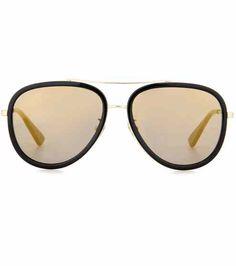 Aviator sunglasses | Gucci