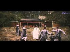 白蛇传说 - YouTube