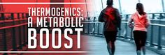 Looking for a good thermogenic for fat burn? It is important to select the right thermogenic supplement for your body. Read our reviews for more info.