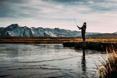 Going Fishing, Bass Fishing, Marlin Fishing, Crappie Fishing, Fishing Bait, Destin Fishing, Fishing Pictures, Fishing Guide, Fishing 101