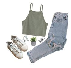 """""""living is a problem because everything dies"""" by heaviside ❤ liked on Polyvore featuring adidas and Lux-Art Silks"""