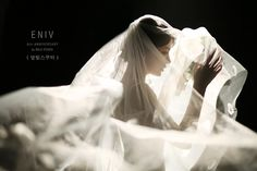 What is Special about Digital Wedding Photography? Wedding Photography Poses, Wedding Poses, Wedding Art, Wedding Beauty, Wedding Veil, Korean Wedding, Pre Wedding Photoshoot, Wedding Photo Inspiration, Bridal Portraits