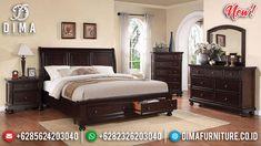 Bedroom Sitting Room, Ikea Bedroom, Bedroom Storage, Bedroom Sets, Bedroom Furniture, Bedroom Decor, Bedroom Lighting, Bedding Sets, Master Bedroom Design