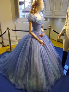 Sexy Ball Gown Cinderella Quinceanera Dress Boat Neck Off The Shoulder Puffy Tulle Sweet 15 Party Gowns 2018 Vestidos de 15 anos Cinderella Quinceanera Dress, Cinderella Dresses, Disney Dresses, Quinceanera Dresses, Cinderella Sweet 16, Ball Gowns Prom, Ball Dresses, Party Gowns, Prom Dresses