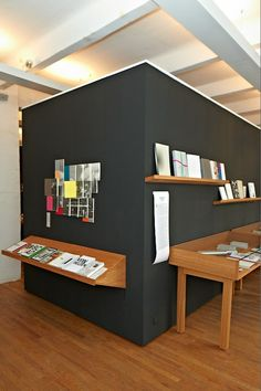 Fully Booked Exhibition #bookdesign #exhibition #GestaltenSpace #berlin