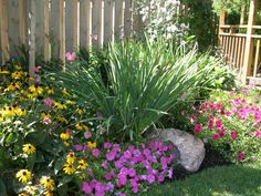 low maintenance landscaping ideas | My DIY Backyard Ideas » Low Maintenance Backyard Landscaping Ideas