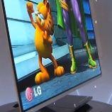 Samsung: OLED-patenten van LG zijn ongeldig   Webwereld