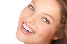 What Is Smile Designing, What Is Smile Makeover, Smile Design ...