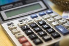 Cómo calcular el margen de ganancia de un producto basado en su costo | eHow en…