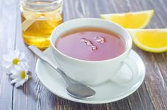 When your kid's complaining of a scratchy or sore throat, you don't have to immediately run for the medicine cabinet or the pharmacy. Here are some of the best natural sore throat remedies for kids. Why And When You Should Use Natural Remedies Sure, medications may help your kid's sore throat feel a little better. …