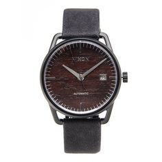 Mellor Automatic Watch